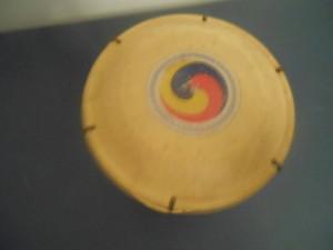 DSCN6233